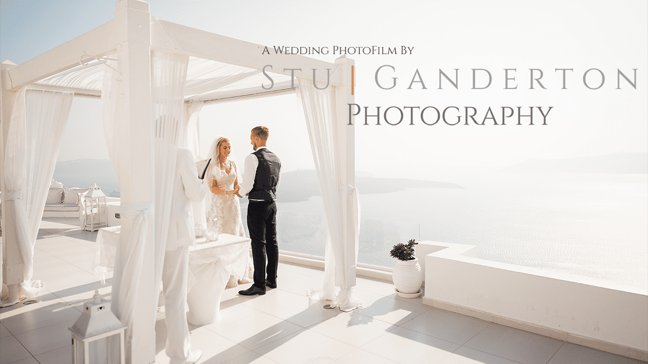 photofilm by stu ganderton wedding photographer sheffield
