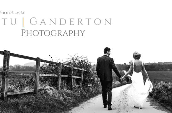 A short photofilm of alex and alison's wedding at Swancar farm but Stu Ganderton a Wedding Photographer Sheffield
