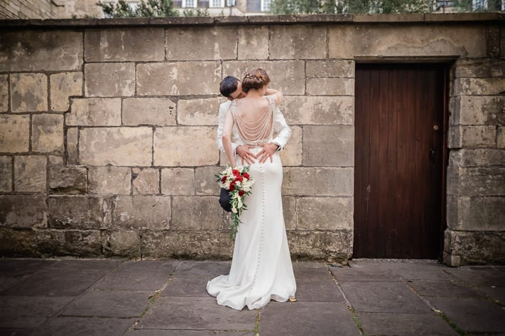 sheffield_wedding_photographer_stu_ganderton-02349