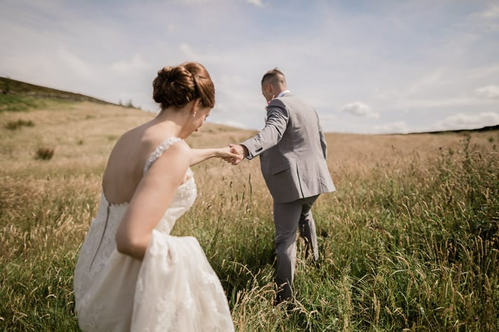 sheffield_wedding_photographer_stu_ganderton-0658