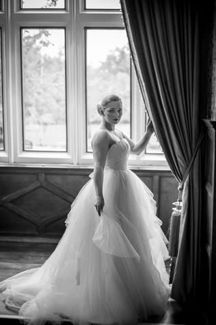 sheffield_wedding_photographer_stu_ganderton-07176