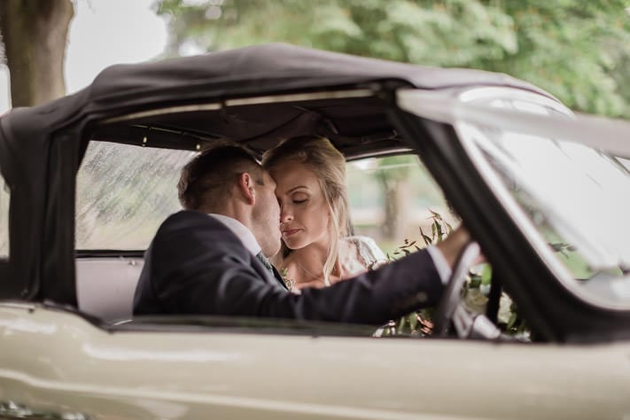 sheffield_wedding_photographer_stu_ganderton-4205