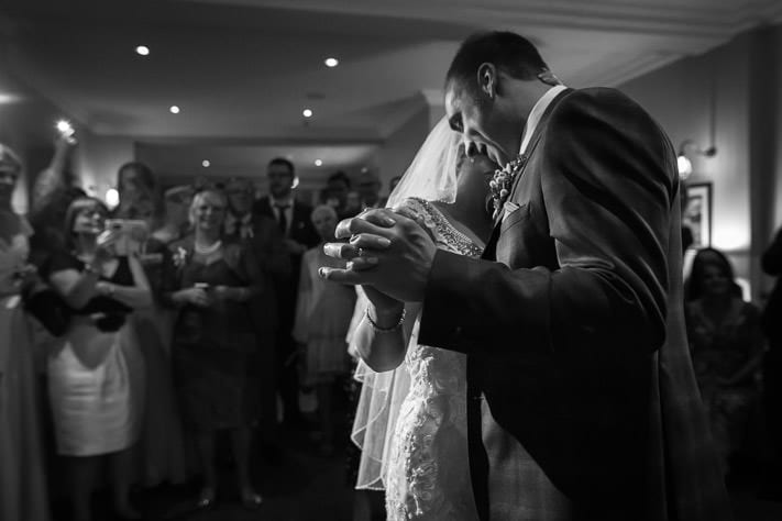 sheffield_wedding_photographer_stu_ganderton-5292