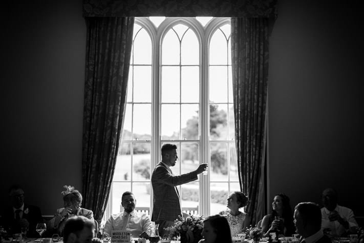 sheffield_wedding_photographer_stu_ganderton-7156