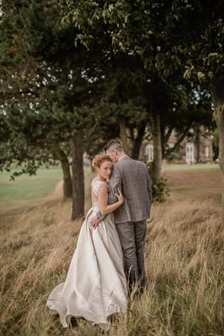 sheffield_wedding_photographer_stu_ganderton-7559