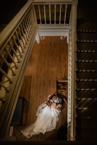 sheffield_wedding_photographer_stu_ganderton-7611