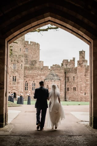 sheffield_wedding_photographer_stu_ganderton-9786